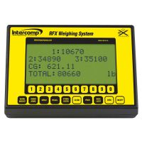 RFX Wireless Handheld Indicator