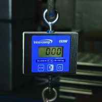 CS200™ Hanging Scale