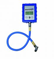 Digital Air Pressure Gauges