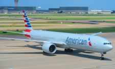 American Airlines widebody cropped.jpg