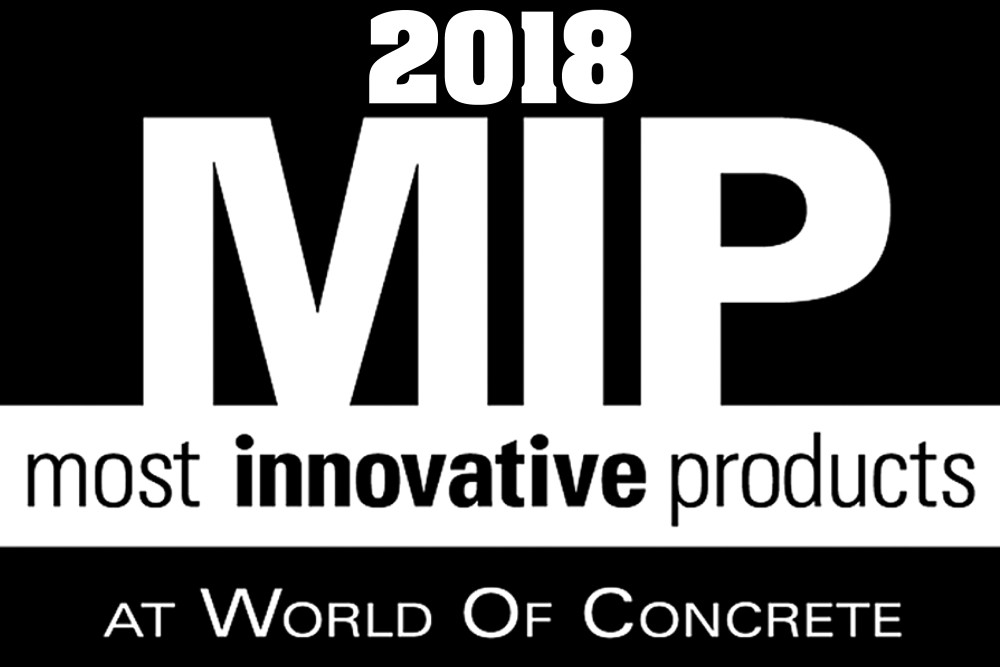Intercomp LS-WIM System Voted Editor's Choice in Most Innovative Products Contest photo